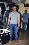 Amit Sadh attend 'G.I. Joe: Retaliation' premiere Pic 2