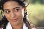 Amrita Rao Jolly LLB Movie Stills Pic 2