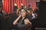 Amrita Rao Jolly LLB Movie Stills Pic 3