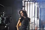 Amrita Rao Jolly LLB Movie Stills Pic 4