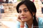 Amrita Rao Jolly LLB Movie Stills Pic 1