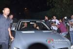 Anil Ambani And Tina Ambani In Conversation With Bollywood Biggies