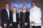 Anil Ambani, Steven Spielberg And Amitabh Bachchan In Conversation With Bollywood Biggies
