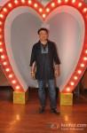 Anu Malik Launch of Shootout At Wadala's item song 'Babli Badmaash'