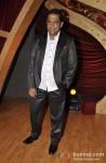 Anurag Basu Promotes 'Aatma' on India's Best Dramebaaz show
