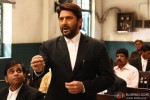 Arshad Warsi In Jolly LLB Movie Stills Pic 1