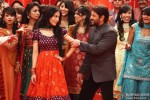 Arshad Warsi and Amrita Rao In Jolly LLB Movie Stills Pic 2
