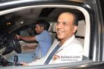 Ashutosh Gowariker In Conversation With Bollywood Biggies