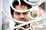 Ayushmann Khurrana in Nautanki Saala Movie Stills Pic 2