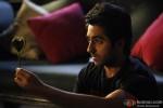 Ayushmann Khurrana in Nautanki Saala Movie Stills Pic 3