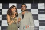 Bipasha Basu And Rocky S Announces IRFW and India Fashion Awards