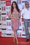 Bipasha Basu And Suparn Verma Promotes 'Aatma' in Mumbai Pic 2