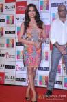 Bipasha Basu And Suparn Verma Promotes 'Aatma' in Mumbai Pic 1