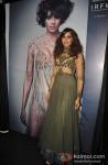 Bipasha Basu Announces IRFW and India Fashion Awards Pic 3