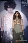 Bipasha Basu Announces IRFW and India Fashion Awards Pic 5