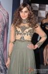 Bipasha Basu Announces IRFW and India Fashion Awards Pic 2