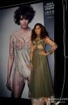 Bipasha Basu Announces IRFW and India Fashion Awards Pic 4