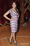 Bipasha Basu Promotes 'Aatma' on 'India's Best Dramebaaz' show