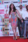 Bipasha Basu, Suparn Verma And Nawazuddin Siddiqui Promotes 'Aatma' in Mumbai Pic 1