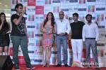 Bipasha Basu, Suparn Verma And Nawazuddin Siddiqui Promotes 'Aatma' in Mumbai Pic 2