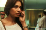 Bipasha Basu in Aatma Movie Stills
