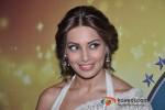 Bipasha Basu promote'Aatma' Movie on the sets of 'Nach Baliye 5' Pic 2