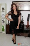 Bipasha Basu promotes 'Aatma' on the sets of Tv show Arjun Pic 3