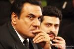 Boman Irani Jolly LLB Movie Stills Pic 2