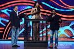 Boman Irani, Shilpa Shetty And Arshad Warsi promote 'Jolly-LLB' Movie