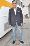Boman Irani promote 'Jolly LLB' Movie Pic 2