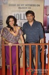 Celebs At 'Jolly LLB' Grand Premiere Pic 2