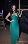 Celebs at '12th Sailor Today Sea Shore Awards 2013' Pic 2