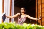 Deepika Padukone in Yeh Jawaani Hai Deewani Movie Stills Pic 1
