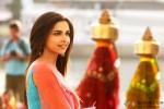 Deepika Padukone in Yeh Jawaani Hai Deewani Movie Stills Pic 2