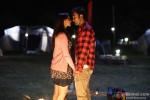 Deepika Padukone and Ranbir Kapoor in Yeh Jawaani Hai Deewani Movie Stills Pic 2
