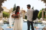 Deepika Padukone and Ranbir Kapoor in Yeh Jawaani Hai Deewani Movie Stills Pic 4