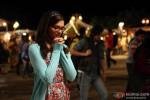 Deepika Padukone in Yeh Jawaani Hai Deewani Movie Stills Pic 3