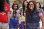 Deepika Padukone in Yeh Jawaani Hai Deewani Movie Stills Pic 4