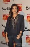 Dia Mirza at 'Bawraas' Pic 1