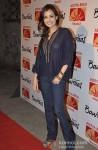 Dia Mirza at 'Bawraas' Pic 2