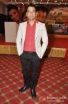 Dinesh Lal Yadav at 'Dhule Raja' Music Launch
