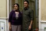 Dolly Ahluwalia Vinay Pathak in Bajatey Raho Movie Stills Pic 1