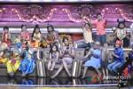 Doyel Dhawan And Bipasha Basu Promotes 'Aatma' on 'India's Best Dramebaaz' show