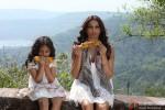 Doyel Dhawan and Bipasha Basu in Aatma Movie Stills