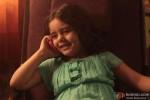 Doyel Dhawan in Aatma Movie Stills