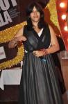 Ekta Kapoor Launch of Shootout At Wadala's item song 'Babli Badmaash'