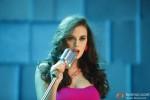 Evelyn Sharma in Nautanki Saala Movie Stills