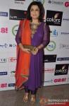 Farah Khan at 'GR8 Women Awards'