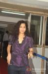 Gauri Shinde at 'Bawraas'