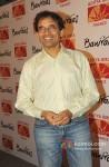 Harsha Bhogle at 'Bawraas'